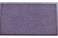 Коврик CarPet 60 х 90 см Темно-серый СМ 1005