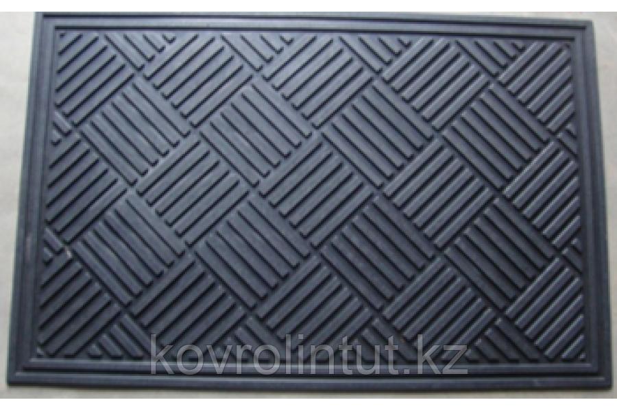 Коврик KG RM 125 0,58м х 0,88м