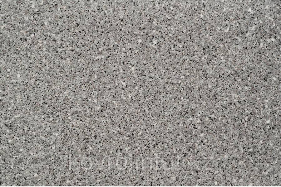 Линолеум JUTEKS MASTER PROXI 2_0887 (толщ 2,0; защ 0,4) - 4,0 м