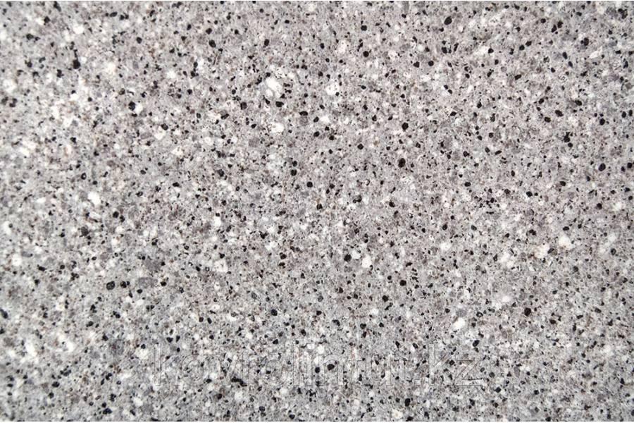 Линолеум Juteks OPTIMAL Proxi 0887 4,0 м Серый абстракция