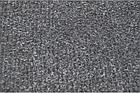Офисный ковролин Bounty 9890 антрацит / войлок 4,0 м, фото 2