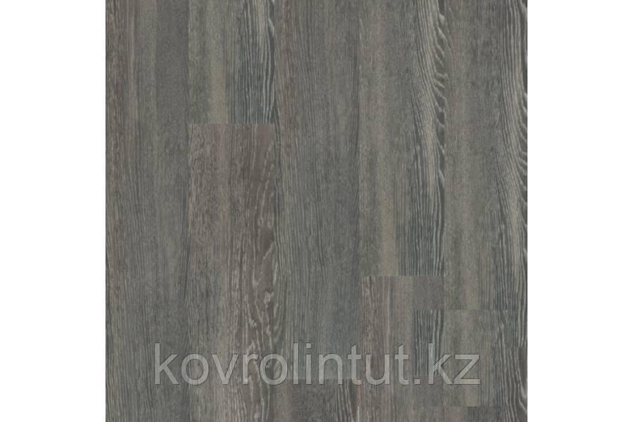 Плитка ПВХ  NEW AGE Orient  (1) планка 914,4 х152,4 см  доска  Дуб