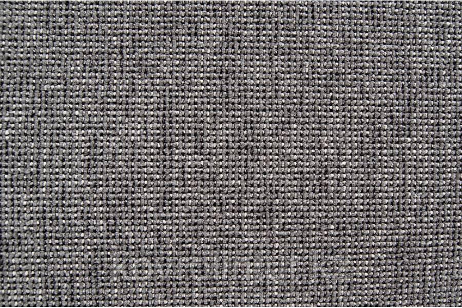 Офисный ковролин CORATO 157, серый, 4м