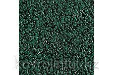 Плиточное резиновое покрытие