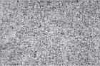 Офисный ковролин Memphis 2216 светло-серый / резина 4,0м, фото 2