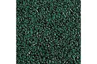 Плитка Резиновая EcoStep Gym (Со Скрытыми Замками, Тёмно-Зелёный)
