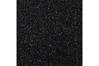 Плитка Резиновая EcoStep Gym (Чёрный, Рельефное Основание)