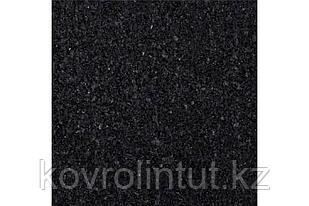 Плитка Резиновая EcoStep Gym 1000, 30мм (Чёрный)