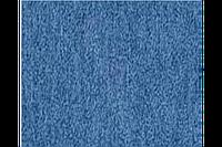 Ковролан SORRENTO (BISTRO) 44 4 м, светло-голубой