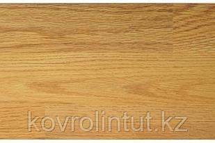 Ламинат 1412 KronoStar 31 класс