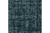 Офисный ковролин Beau Rivage 74 Бирюзовый КМ2 (высота7,5мм;общ.толщ.8,5мм) ширина 4,0 м