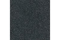 Офисный ковролин Raffles 74 Тёмно-бирюзовый КМ2(высота 8мм; общ. толщ.10,5 мм) ширина 4,0 м