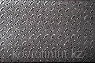 Спортивное покрытие  SAFEDECO 1200 Серебристый  ширина 1,87 м