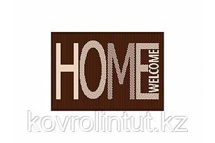 FLEX (Коврик)  05*08 Home 19503/91