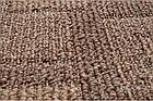 Бытовой ковролинн Этюд 64, 3м, коричневый, фото 2