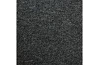 Ковровая плитка Betap Vienna 77 (50х50) толщина 3,9 мм антрацит (5,0 кв.м. -20 шт), М2