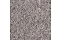 Ковровая плитка Betap Vienna 72 (50х50) толщина 3,9 мм светло-серая (5,0 кв.м. -20 шт), М2