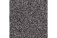 Ковровая плитка Betap Vienna 78 (50х50) толщина 3,9 мм серая (5,0 кв.м. -20 шт), М2