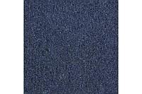 Ковровая плитка Betap Vienna 84 (50х50) толщина 3,9 мм светло-синяя (5,0 кв.м. -20 шт), М2
