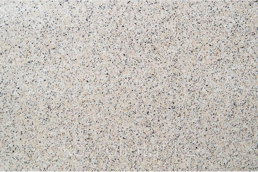 Линолеум  LG  Palace  033  (Толщ. 1,5 защита 0,1)    белый с точками 2м