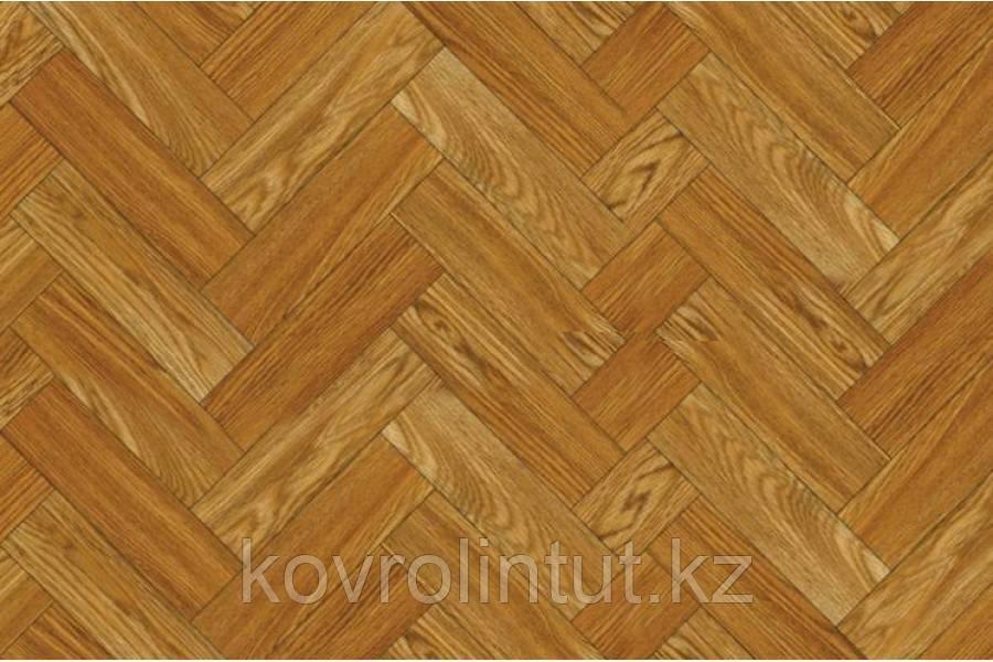 Линолеум Сыктывкар Комитекс-Лин Парма 20-642В 2 м
