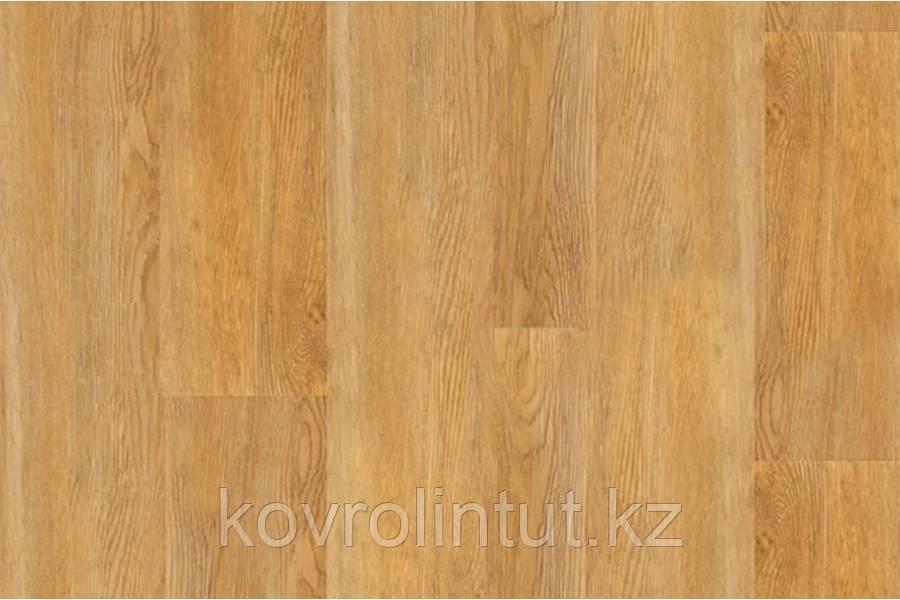 Плитка ПВХ  NEW AGE Equilibre (1) планка 914,4 х152,4 см  доска  Дуб