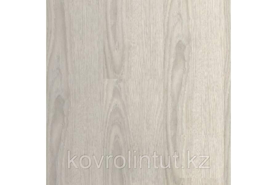 Плитка ПВХ  NEW AGE Volo (1) планка 914,4 х152,4 см  доска  Дуб  беленый