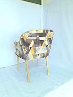 Мягкое кресло Gavana