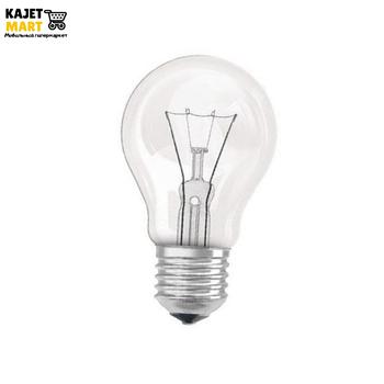 Лампы накаливания Klaus