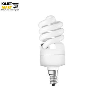 Энергосберегающие лампы Klaus