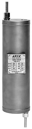 Охладитель отбора проб  SC32 – SC132