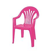 Кресло детское М1226