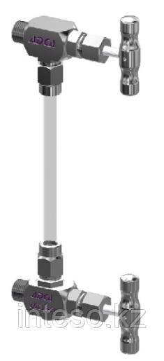 Датчик уровня LGC135 I