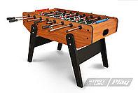Мини-футбол Champion Start Line Play 5 футов SLP-3071