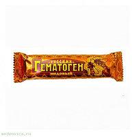Гематоген медовый 40 гр