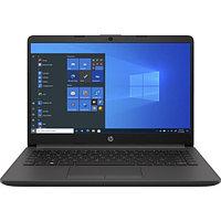 HP Ноутбук HP 245 G8 32M44EA