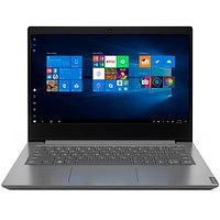Lenovo Ноутбук Lenovo V14-ADA 82C6009ARU