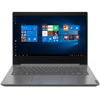 Lenovo Ноутбук Lenovo V14-ADA 82C60059RU