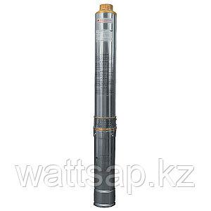 Насос скважинный 3SGm 2/20 Shimge 84м, 3,5м3/ч
