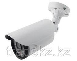 LIN30 AD130 видеокамера AHD
