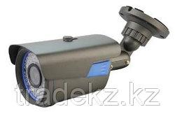 LBB40 AD200V видеокамера AHD