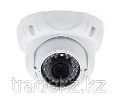 LIRDS АD200V видеокамера AHD
