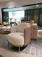 Европейский диван, фото 2