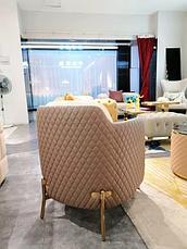 Европейский диван, фото 3