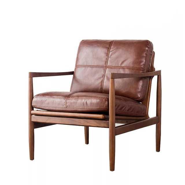 Американский стул/кресло