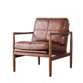 Американский стул/кресло, фото 2
