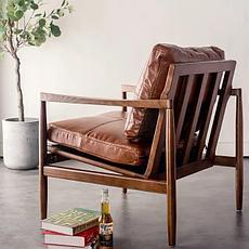 Американский стул/кресло, фото 3