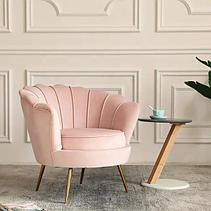 Стильное кресло, фото 2