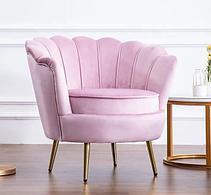 Стильное кресло, фото 3