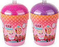 Cry Babies мини кукла с запахом Tutti Frutti, фото 1
